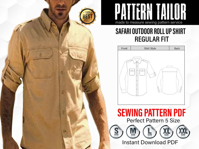 lovely safari outfit men or 19 safari style menu
