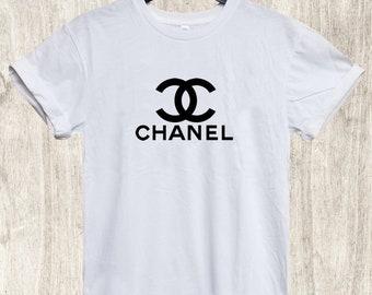 eba106a06cc Chanel Shirt For Men Women Kids