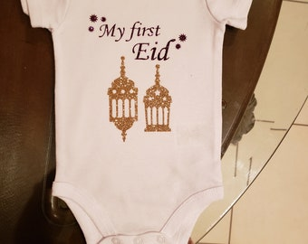 daa7fc1a82b4e Islam baby