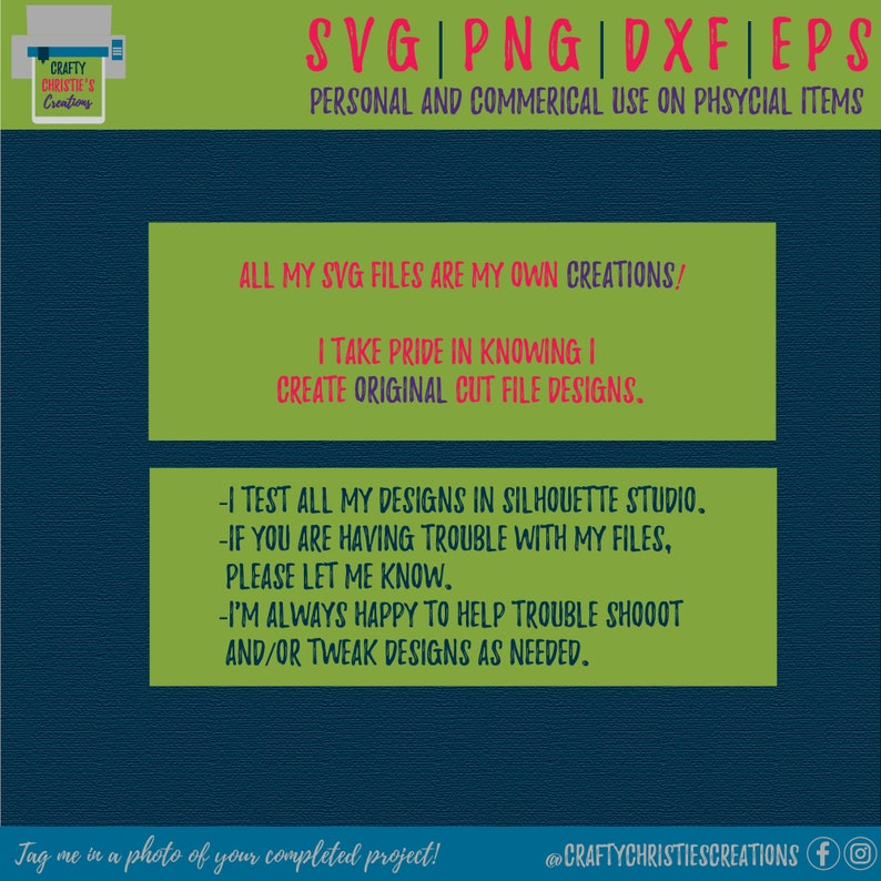 DXF  clipart entrepreneur svg girl boss svg boss lady SVG dripping svg boss lady dripping SVG svg file for Cricut and Silhouette