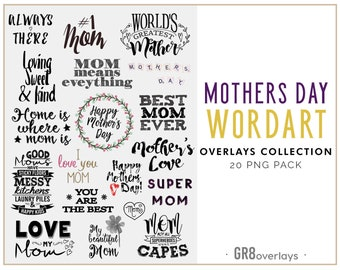 fantasy cliparts, black lettering words clipart letters overlay teen abbreviation Internet word art word clip art png common phrases