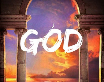 God Blessing, Protection Pact, and Portal