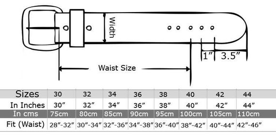 KNIGHTS TEMPLAR Sword Belt /& Buckle for Sir Knight  Waist Size 42