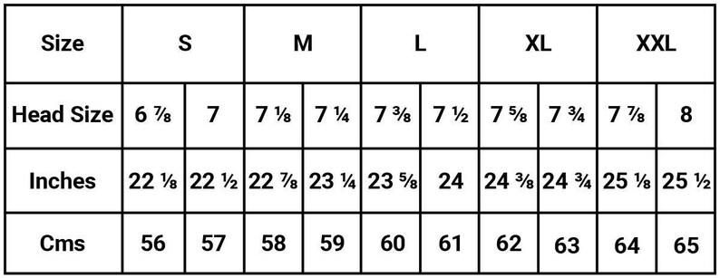 Small Medium//Fine Marshalltown SB483MF Sanding Block