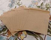 Add-On Tea Bags - Set of 10