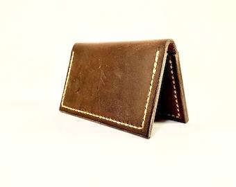 The Rune Wallet