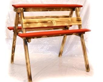 Möbel machen sm selber Möbel selber