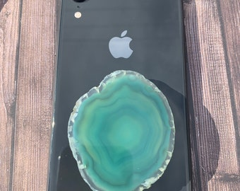 The Phone Stone