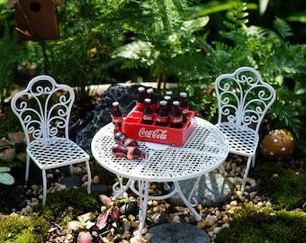 Fairy Garden Accessories   Etsy