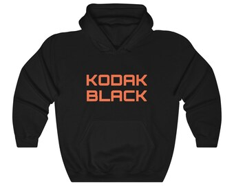 kodak black painting pictures album zip