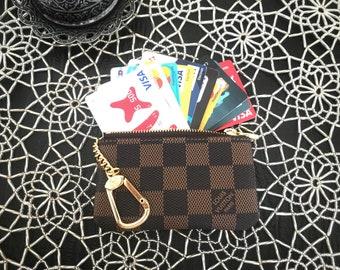 e609196a74dad Louis vuitton wallet
