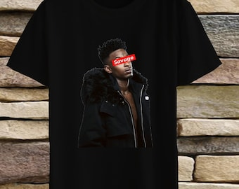 21 Savage Christmas.21 Savage Christmas Etsy