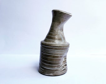 Pots By Cb