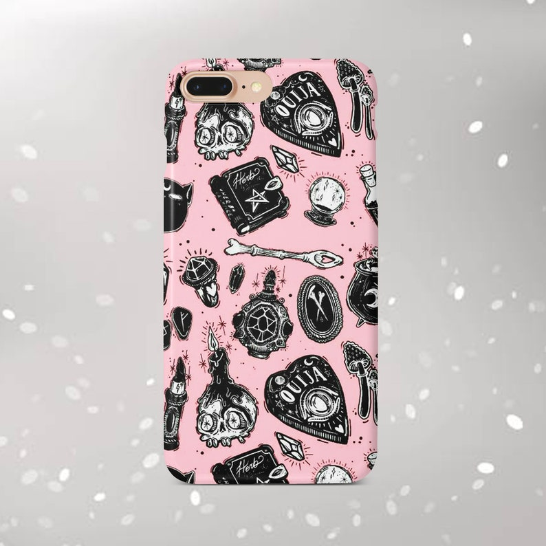 witch iphone xs max case
