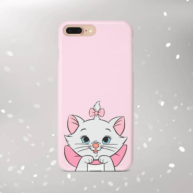 aristocats iphone 8 plus case