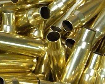 308 brass | Etsy