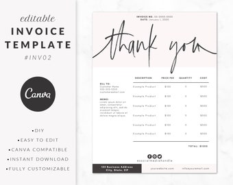 Small Business Templates