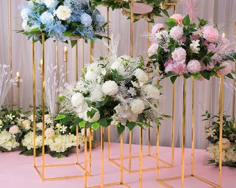 Average Cost Of Wedding Flowers Here S How Much Wedding Flowers Cost