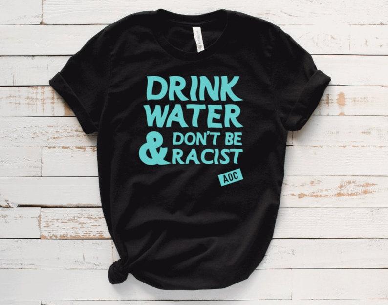 aoc t-shirts aoc t shirt aoc t-shirt AOC Shirt aoc aoc svg aoc quote tshirt aoc shirt aoc t shirts aoc quote alexanderia ocasio