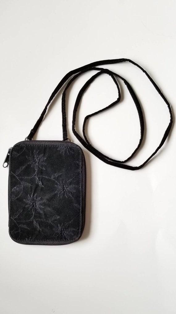 Mini purse, Vintage Tiny purse, Women festival bag