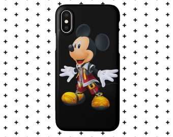6832f95bfaf Mickey mouse iPhone xs iPhone xr iPhone xs max iPhone 8 iPhone 8 plus iPhone  7 iPhone 6s iPhone 5s se Iphone case Silicone cover