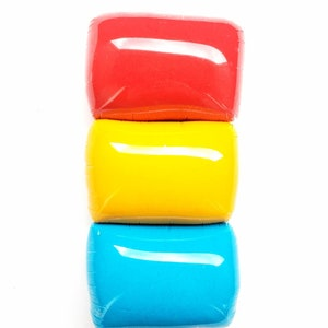 Stress Ball Aromatherapy,Play Dough Kit Play Doh Homemade Play Dough Playdough Kit Sensory Toys Stress Relief Anxiety Relief Playdoh