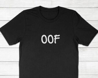 Oof | Etsy