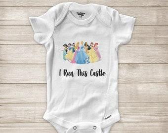 Howls Moving Castle Newborn Baby Long Sleeve Babies Cotton Infant Undershirts Bodysuit