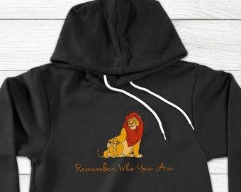 b3fb239d Simba sweater | Etsy