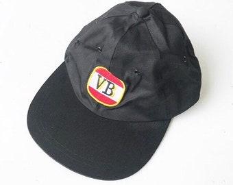 10f37d83489c9c Victorian Bitter Mens hat