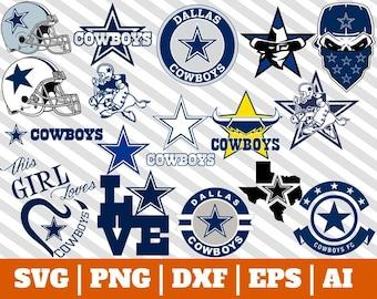 3769ae38a7621c BEST SET 2019- dallas cowboys logo, dallas cowboys svg, dallas cowboys png, dallas  cowboys eps, dallas cowboys dxf, dallas cowboys printable