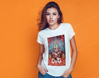 d653ae8e0e9b gucci t-shirt Gucci communist gift for women streetwear t shirt guilty t-shirt  gucci foamposites gucci for children vintage gucci logo