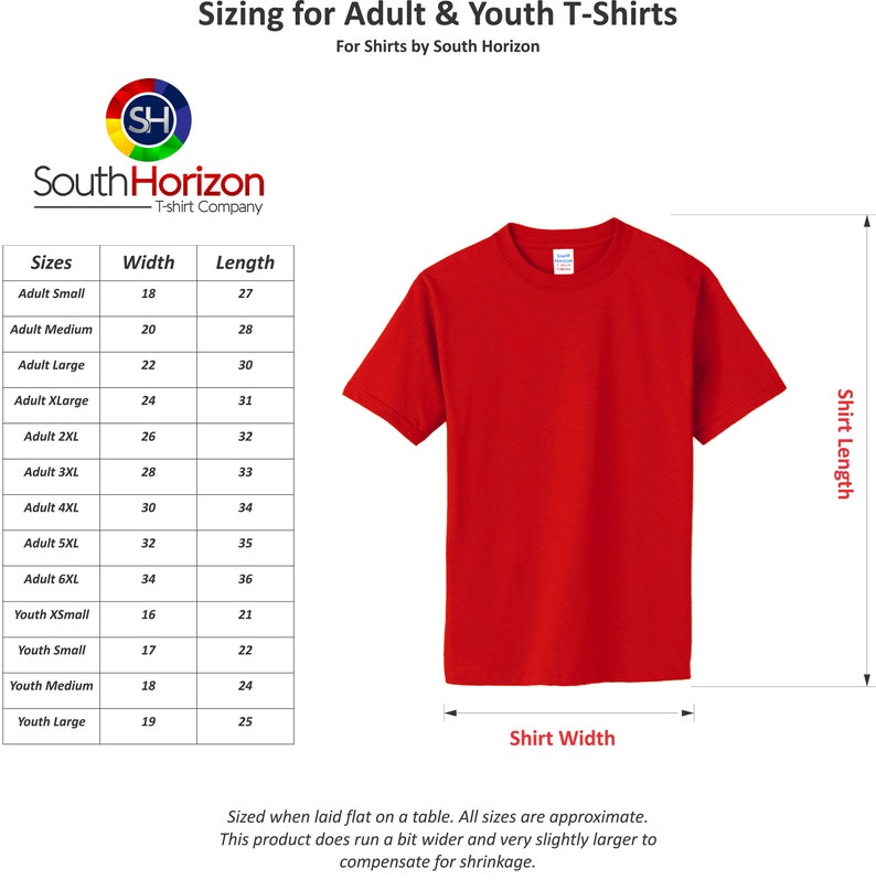 Big Brother 2021 Shirt Youth Adult Big Brother Tshirt Big ...