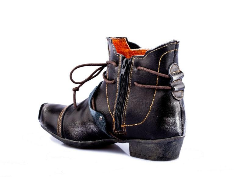 Alle Tma Schuhe Modische Stiefel 1858 36 Damen Stiefeletten m8wOyvnPN0