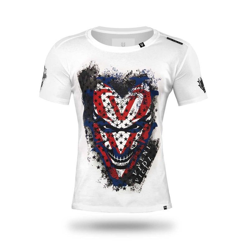 Prime Veni Vidi Vici Miami Luxury Designer Heebad Mens T Shirt O Neck America White Download Free Architecture Designs Sospemadebymaigaardcom