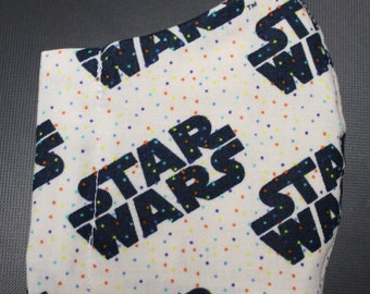 NEW WITH TAGS! BOY SHORTS STAR WARS GIRL/'S PANTIES 2 PAIRS