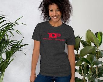 The Dirty Patriots Short-Sleeve T-Shirt
