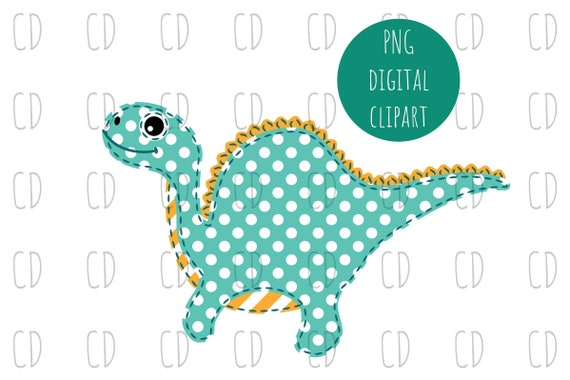 Alphabets Collection Dinosaur Animal Print Faux Applique Sublimation Design Instant Digital Download Trex Footprint Boy Nursery Baby Shower
