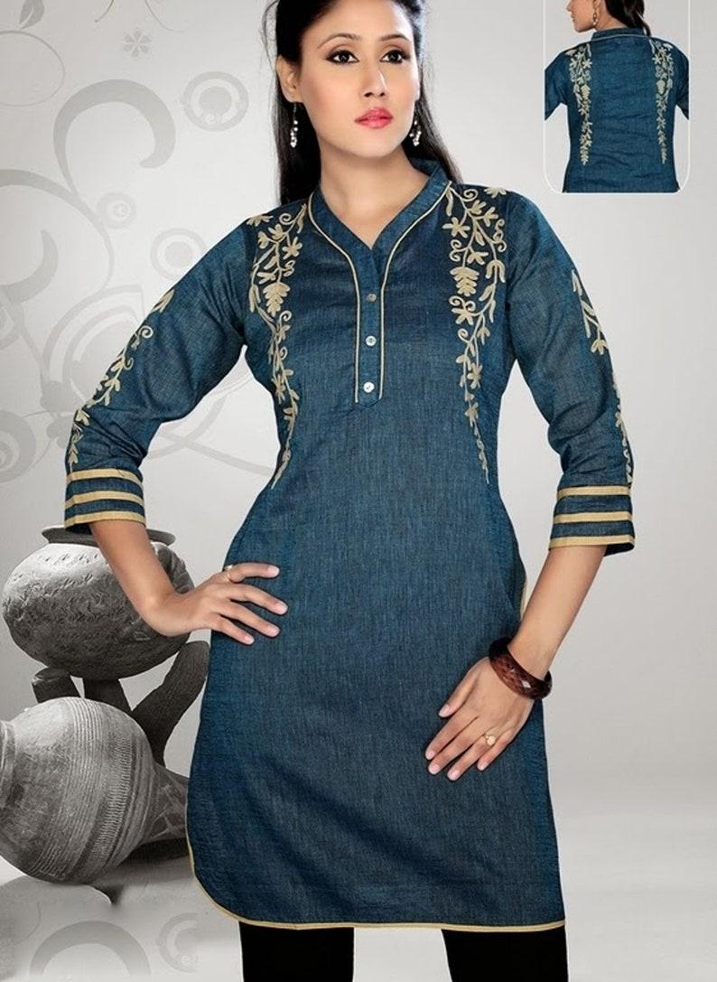 Halter neck Cotton TunicTopCasual DressEvening WearPlus Size Tunic Button down shirt Tunic  Blouse Cotton DressesTunic tops for women