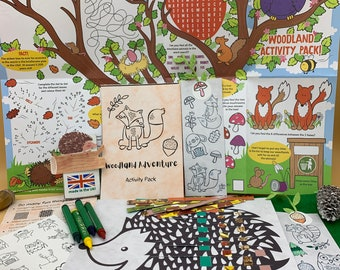 For Toddlers /& Children Praise Medal Chores made Fun Tidying Up Games in a Box Well Done Wood Token Colour-in Activities 24 Play Ideas
