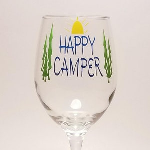 c699d8c69ac Hakuna Moscato - It Means Drink Wine Wine Glass,Funny Wine Glass ...