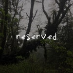 Reserved Listing for Sylvie