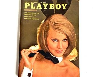 Deutsch playboy Playboy movies