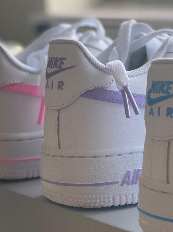 scarpe personalizzate nike