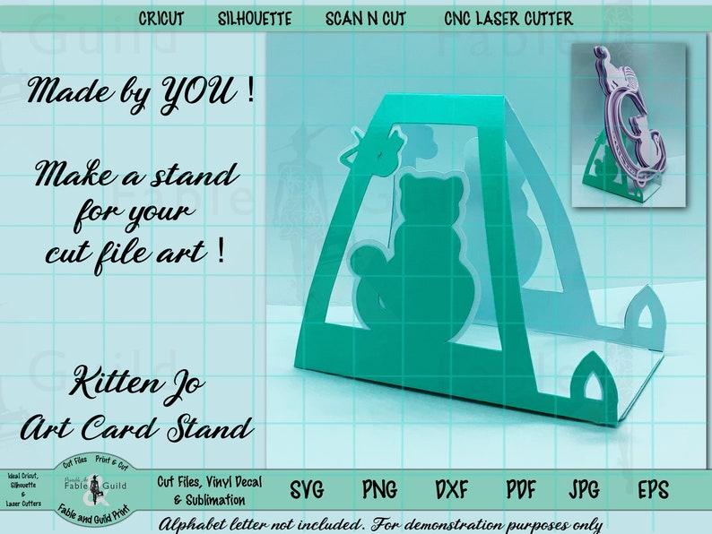 Download Cricut SVG Cut File 3D Multi Layer Mandala Cricut Letter ...