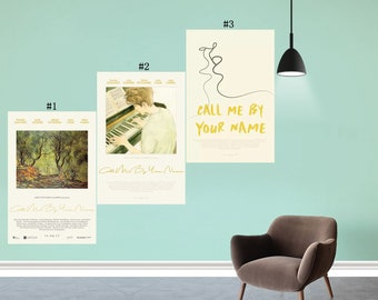 "The United States of America USA Map Poster Art Silk Print 13x20/"" 20x30/"" 24x36/"""