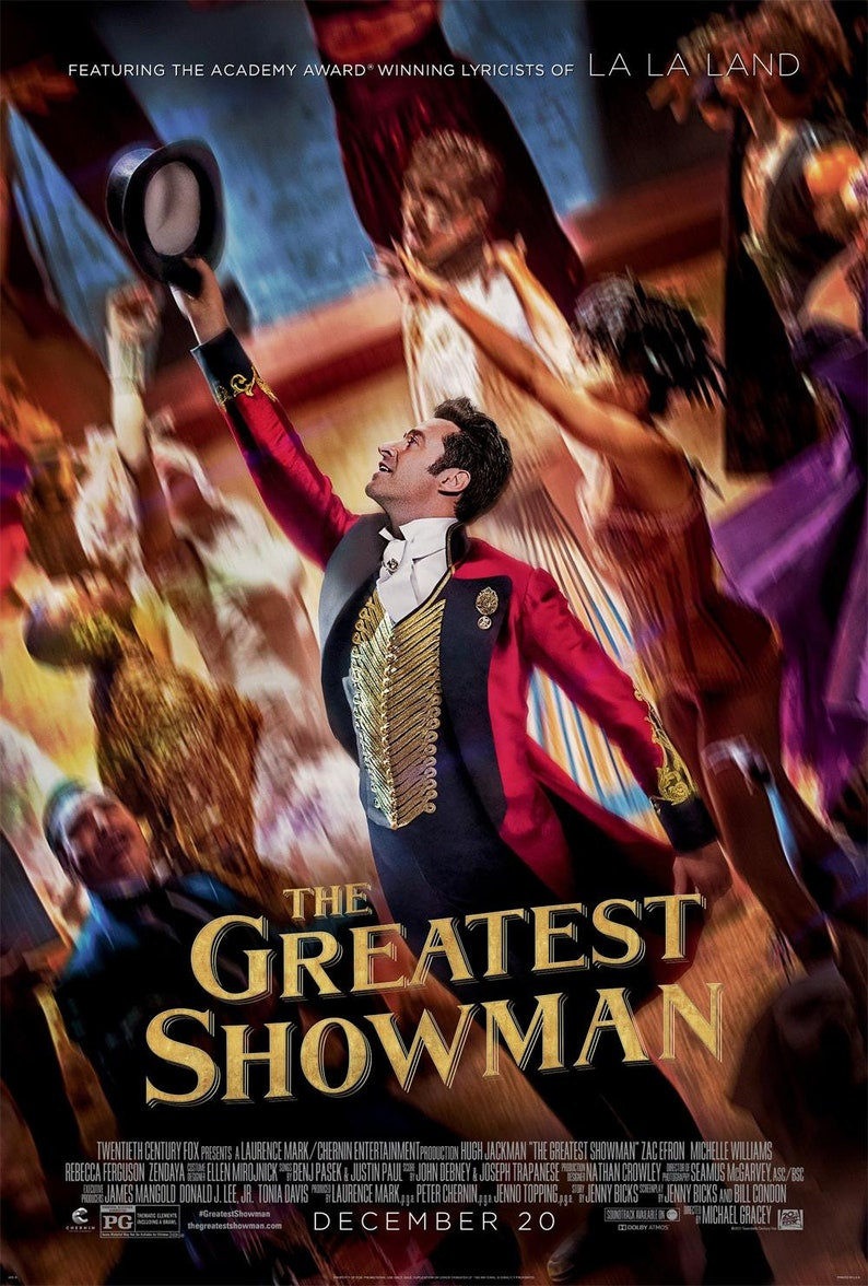 "High School Musical Movie Silk Fabric Poster 12/""x16/"" 24/""x32/"""