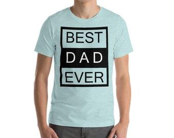 9cf886f1 best dad ever shirt best dad award cool dad shirt best daddy ever best dad  ever tshirt super dad shirt world's best dad dad shirt fathers da