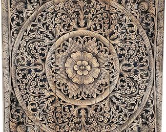 Tamil nadu door designs wood carvings u etass
