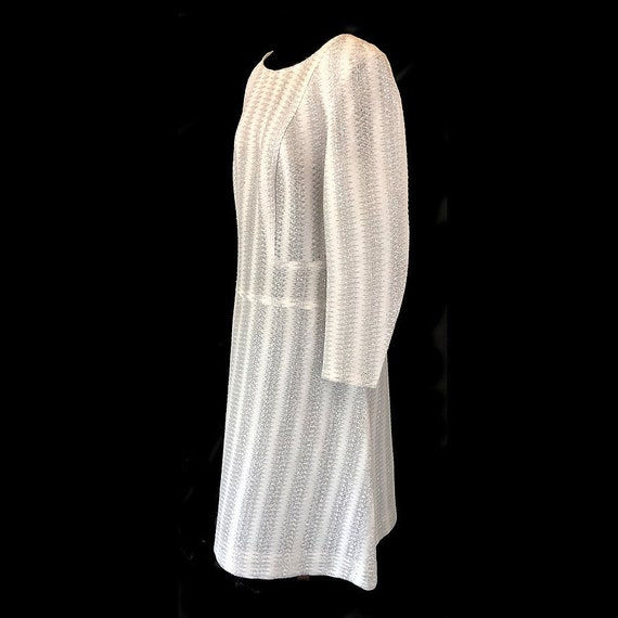 Vintage Wedding Dress | 1960s Vintage Wedding Dres